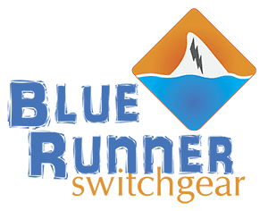 Blue Runner Switchgear Testing
